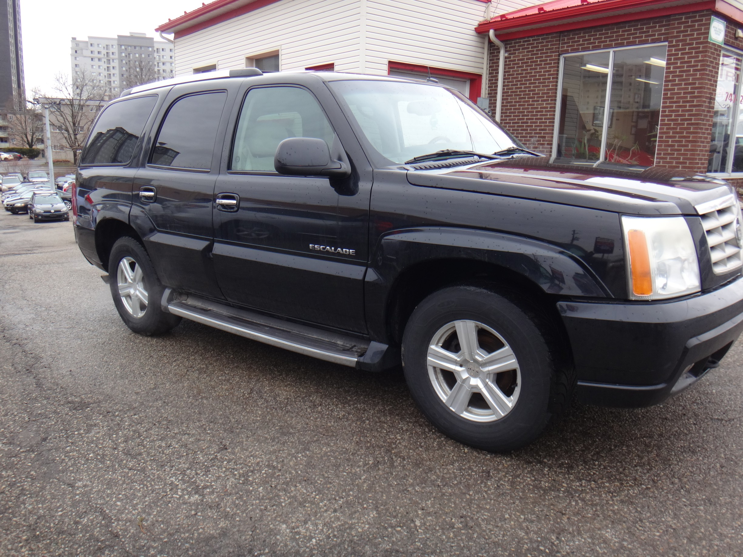 an escalade really want interior suv wordpress the you in best cadillac platinum accessories when